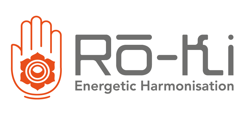 Ancient Massage & Energy Healing course – Ro-Ki