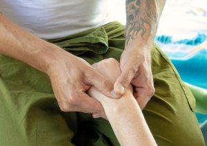 Website reflexology Treatment Massage Therapy